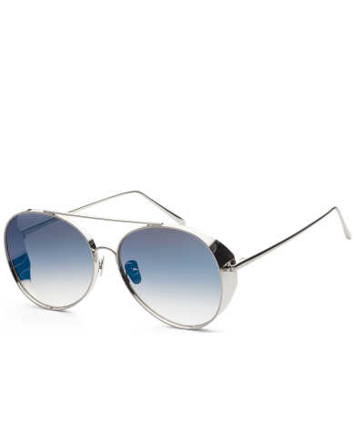 Verso Women's Sunglasses 1949-H