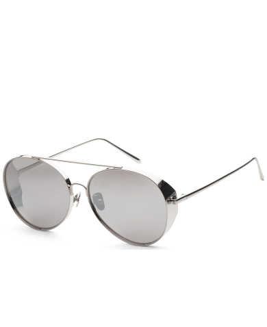 Verso Women's Sunglasses 1949-I