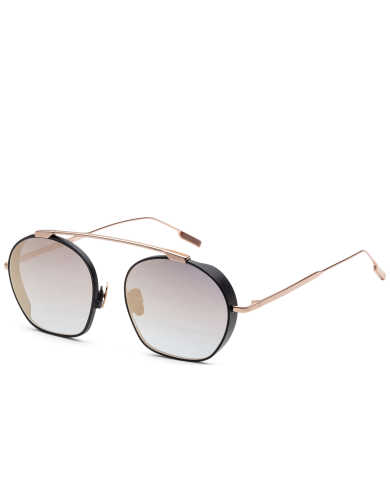 Verso Unisex Sunglasses IS1000-A