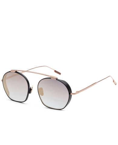 Verso Men's Sunglasses IS1000-A
