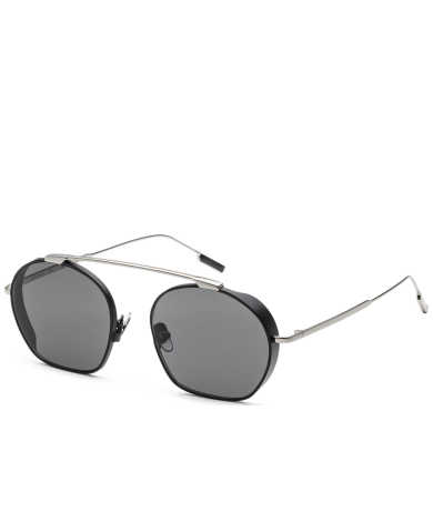 Verso Unisex Sunglasses IS1000-B