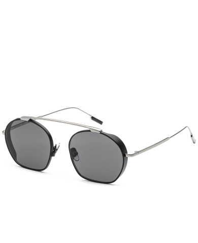 Verso Men's Sunglasses IS1000-B