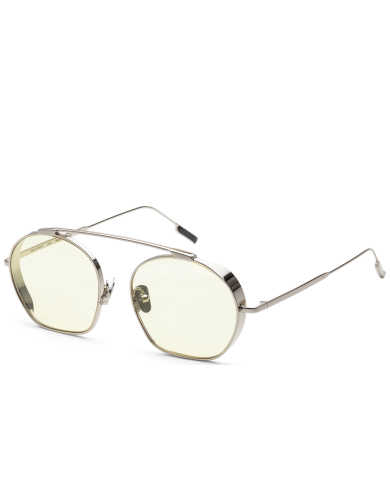 Verso Unisex Sunglasses IS1000-C