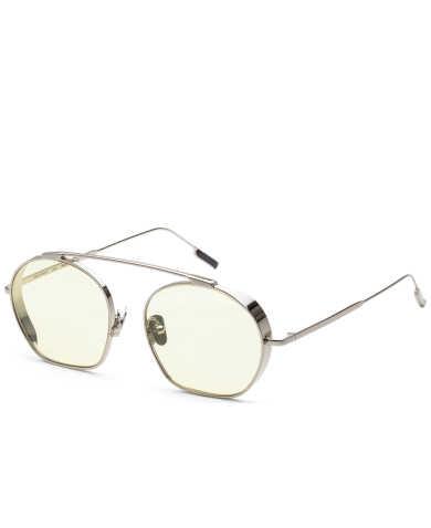 Verso Men's Sunglasses IS1000-C