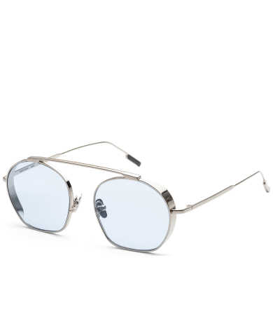 Verso Unisex Sunglasses IS1000-D