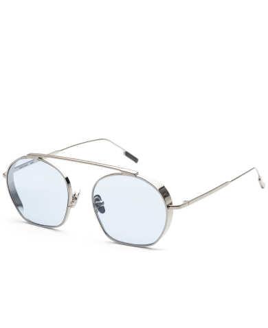 Verso Men's Sunglasses IS1000-D
