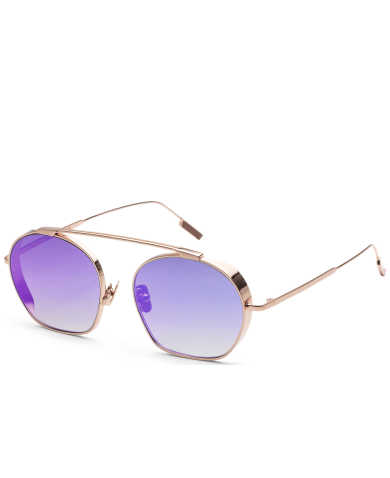Verso Unisex Sunglasses IS1000-E