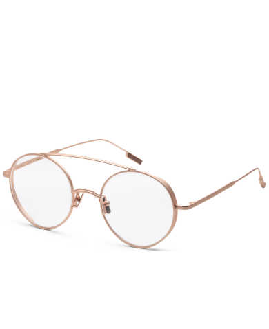 Verso Unisex Opticals IS1001-A