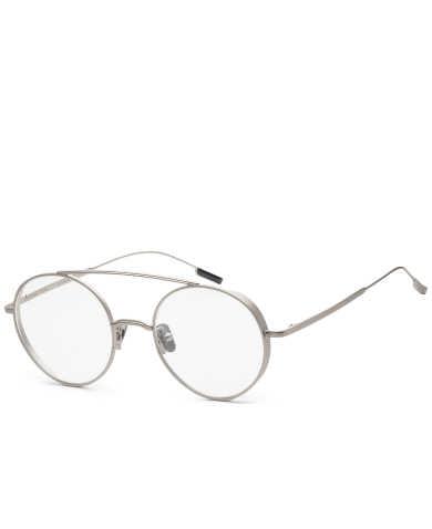 Verso Men's Sunglasses IS1001-B