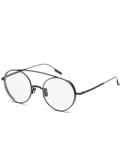 Verso Unisex Opticals IS1001-C
