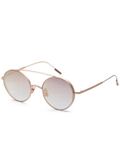 Verso Unisex Sunglasses IS1001-D