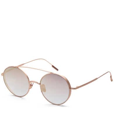 Verso Men's Sunglasses IS1001-D