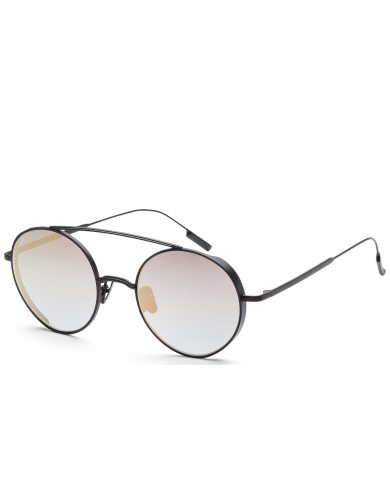 Verso Men's Sunglasses IS1001-E