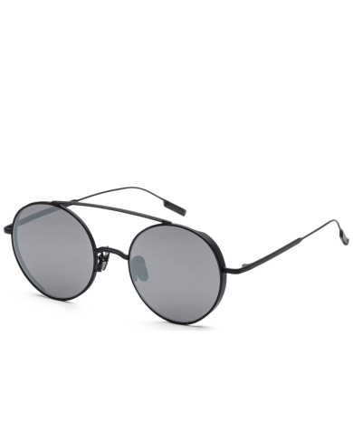 Verso Unisex Sunglasses IS1001-F