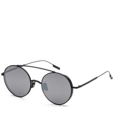 Verso Men's Sunglasses IS1001-F