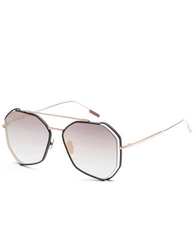Verso Men's Sunglasses IS1002-A
