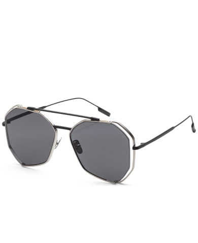 Verso Men's Sunglasses IS1002-B