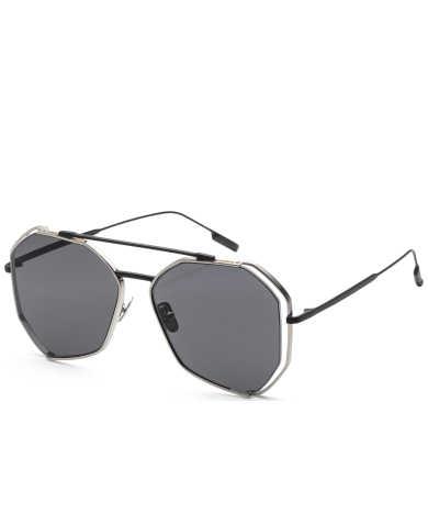 Verso Men's Sunglasses IS1002-B