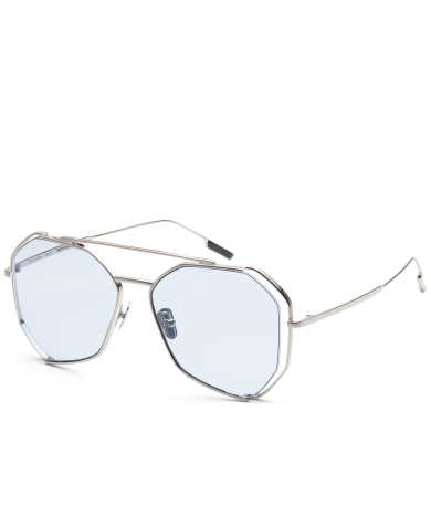 Verso Men's Sunglasses IS1002-D