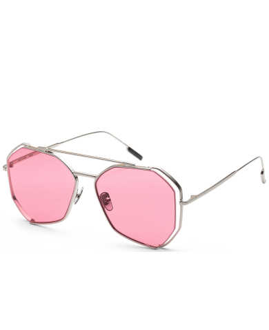 Verso Men's Sunglasses IS1002-E