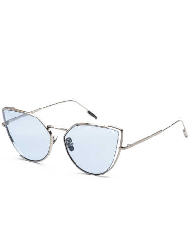 Verso Women's Sunglasses IS1003-A