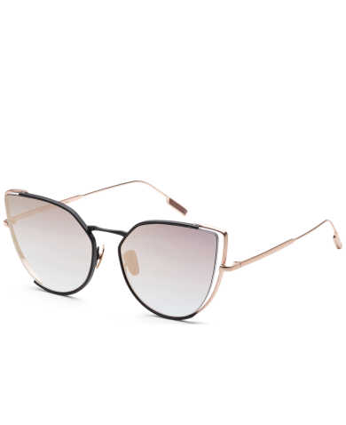 Verso Women's Sunglasses IS1003-B