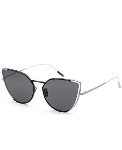 Verso Women's Sunglasses IS1003-C