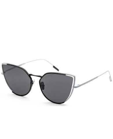 Verso Women's Sunglasses IS1003-C