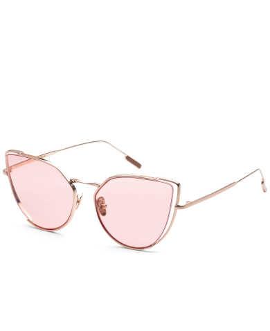Verso Women's Sunglasses IS1003-D