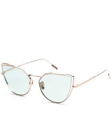 Verso Women's Sunglasses IS1003-E