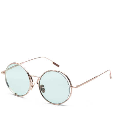 Verso Unisex Sunglasses IS1004-A