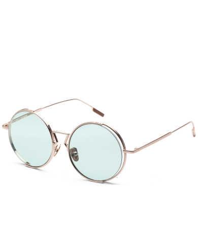 Verso Men's Sunglasses IS1004-A