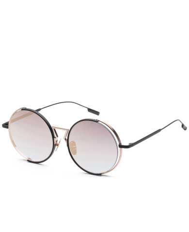 Verso Unisex Sunglasses IS1004-B