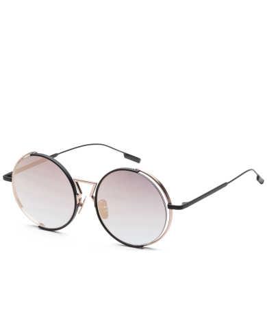 Verso Men's Sunglasses IS1004-B