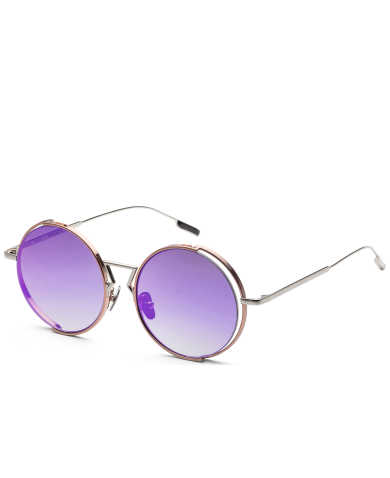 Verso Unisex Sunglasses IS1004-C