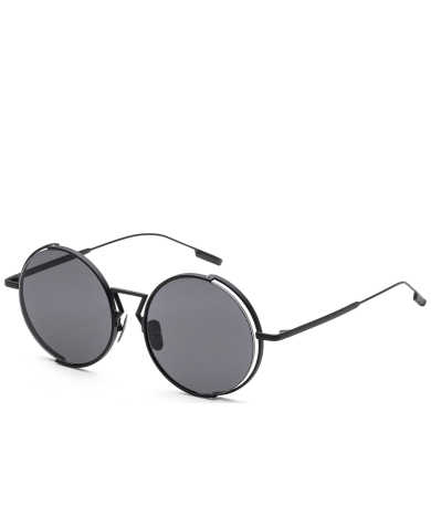 Verso Unisex Sunglasses IS1004-D