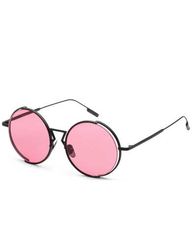 Verso Unisex Sunglasses IS1004-E