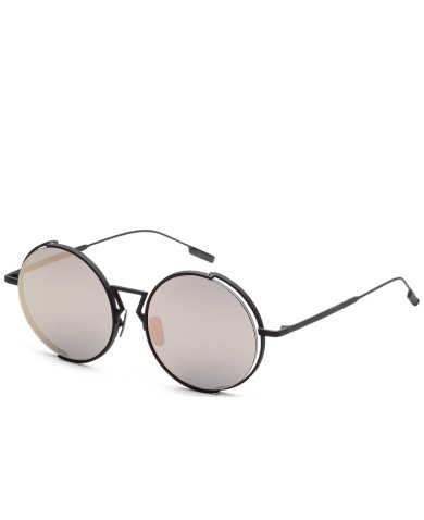 Verso Unisex Sunglasses IS1004-F