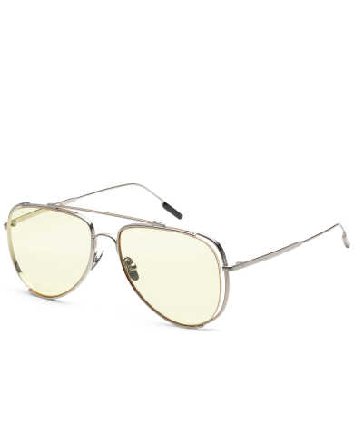 Verso Unisex Sunglasses IS1005-A