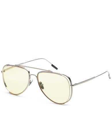 Verso Men's Sunglasses IS1005-A