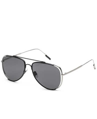 Verso Unisex Sunglasses IS1005-C