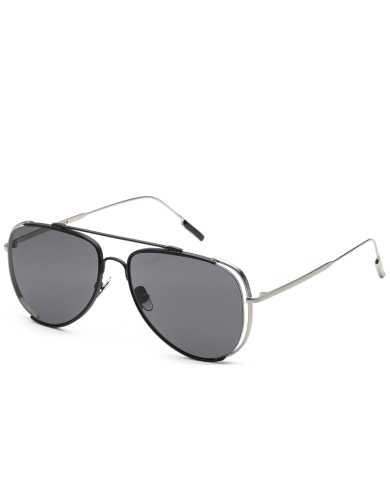 Verso Men's Sunglasses IS1005-C