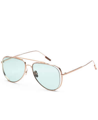 Verso Unisex Sunglasses IS1005-E