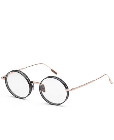 Verso Unisex Opticals IS1006-A