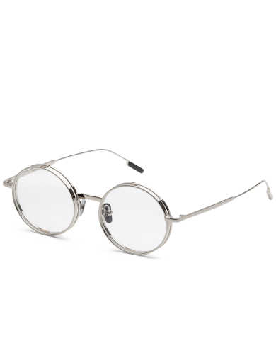 Verso Unisex Opticals IS1006-B