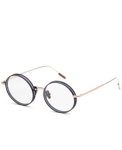 Verso Unisex Opticals IS1006-C