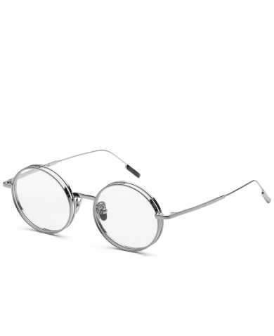 Verso Unisex Opticals IS1006-D