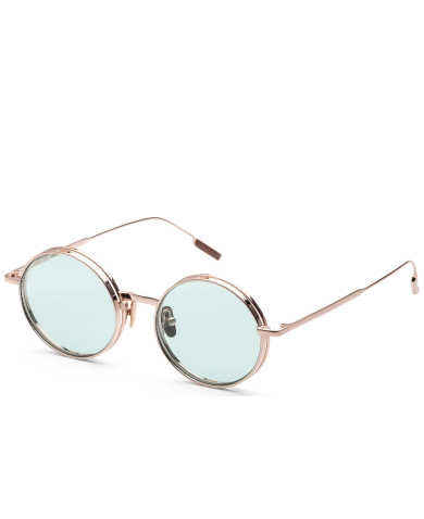 Verso Unisex Sunglasses IS1006-G