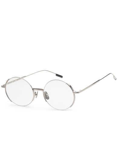 Verso Men's Opticals IS1007-A