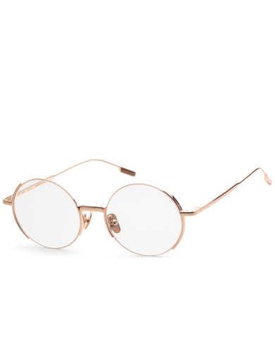 Verso Men's Sunglasses IS1007-C